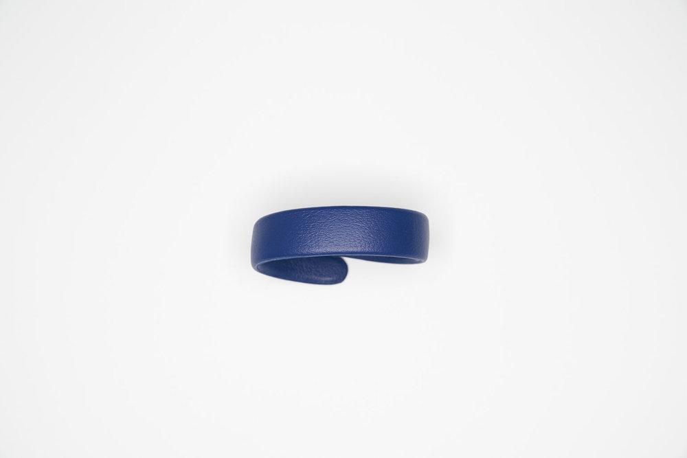 venn_reactor_rfid_wristband_hero_design.jpg
