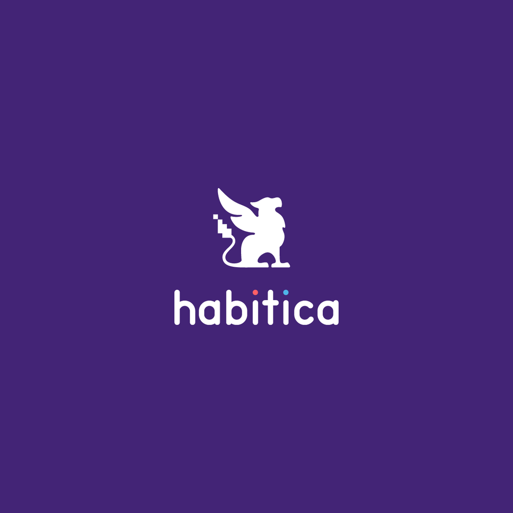 Habitica  User Experience / User Interface