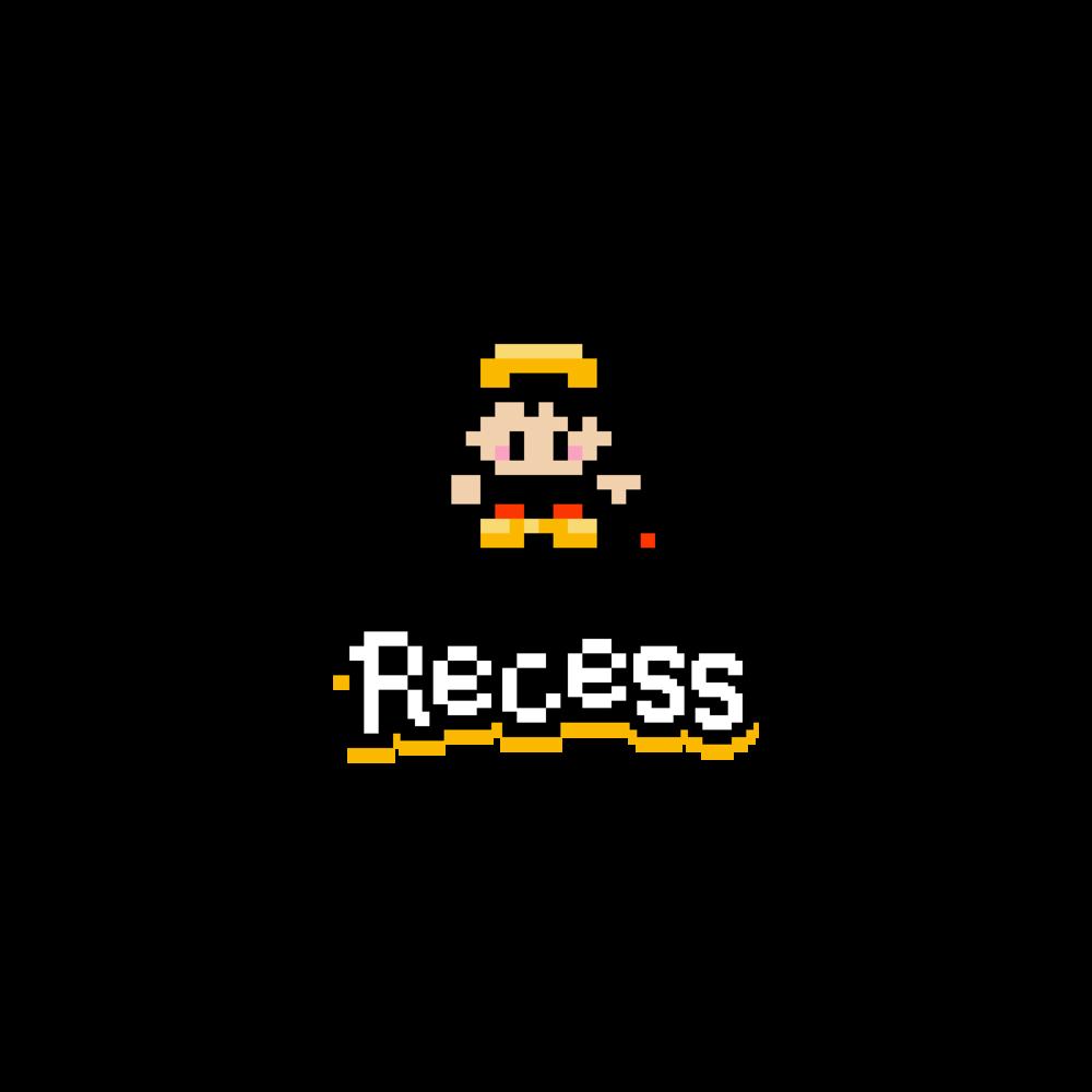 Recess-8bit.png