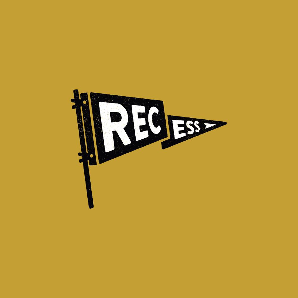 Recess-Pennant.png