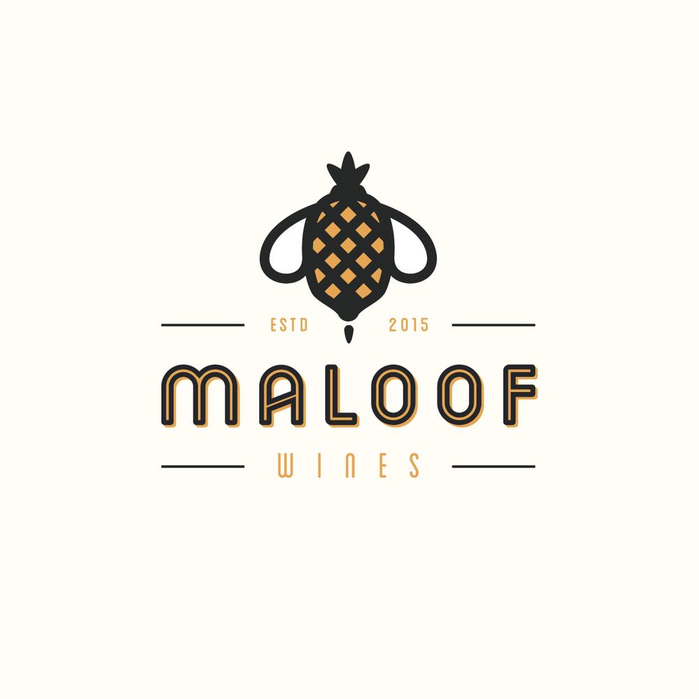 Maloof-Wines
