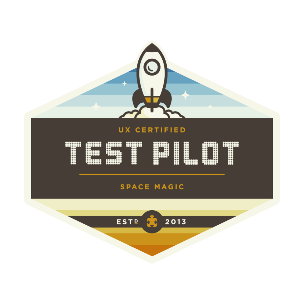 Monetate-Test-Pilot.png