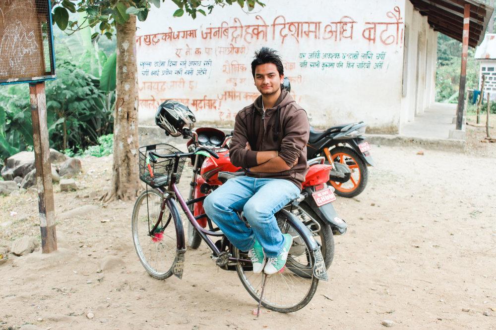 Nepal-Redits-3.jpg