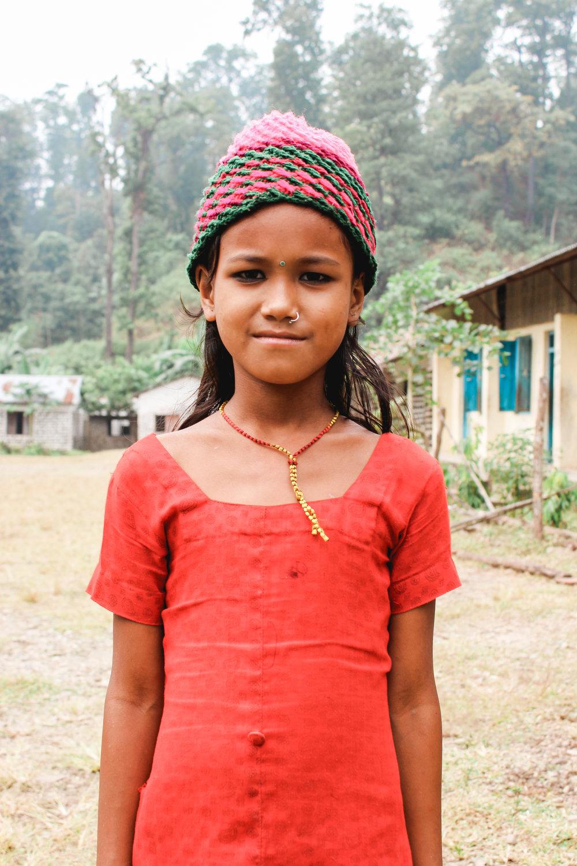 Nepal-Redits-6.jpg