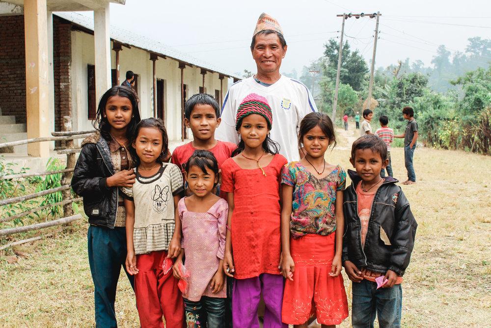 Nepal-Redits-5.jpg