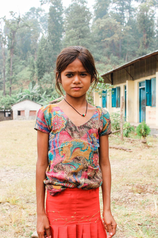 Nepal-Redits-7.jpg