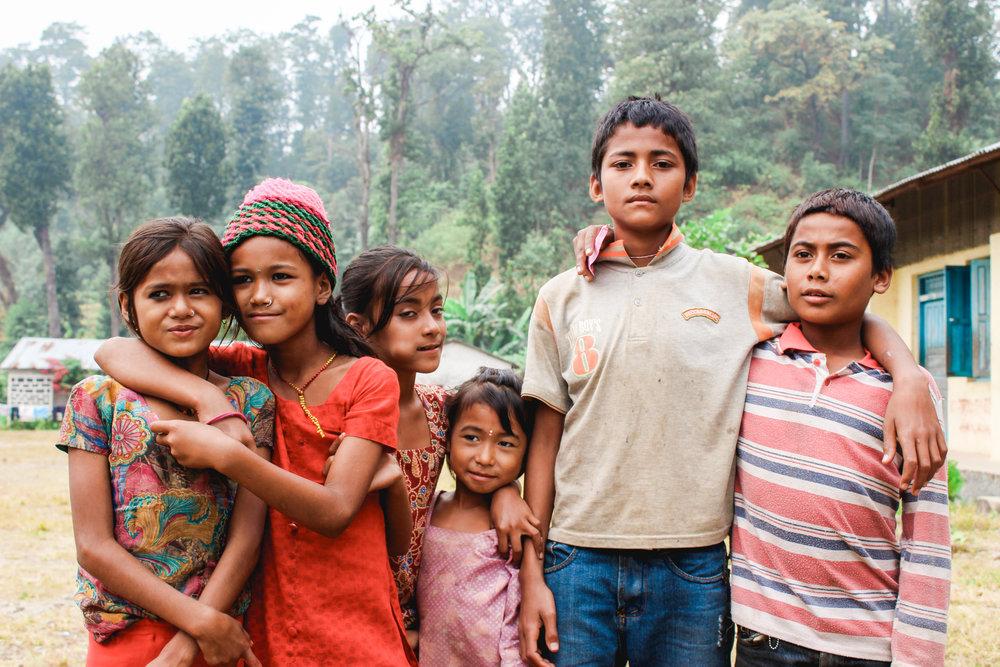 Nepal-Redits-10.jpg