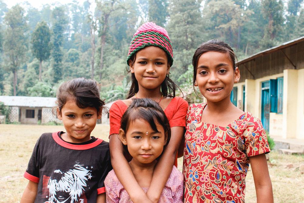 Nepal-Redits-9.jpg