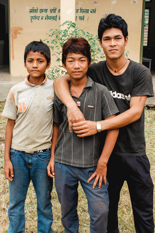 Nepal-Redits-11.jpg