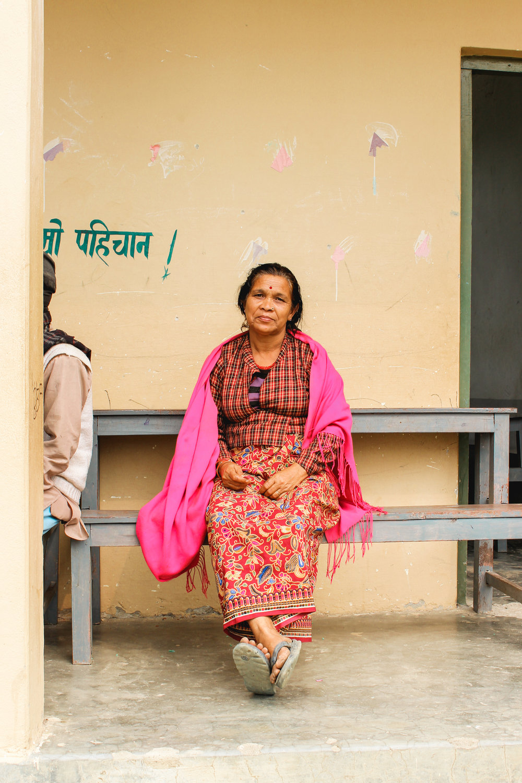 Nepal-Redits-13.jpg