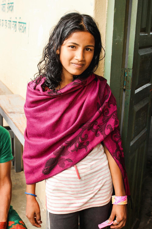 Nepal-Redits-19.jpg