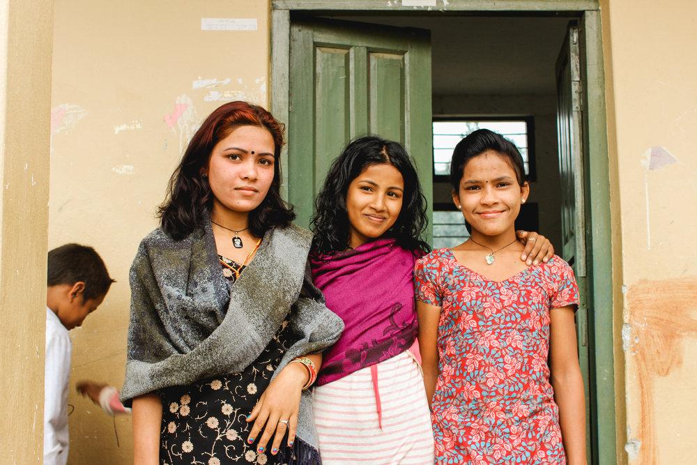 Nepal-Redits-21.jpg