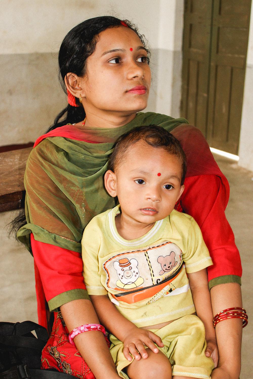 Nepal-Redits-24.jpg