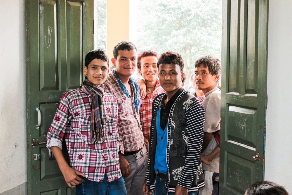 Nepal-Redits-28.jpg