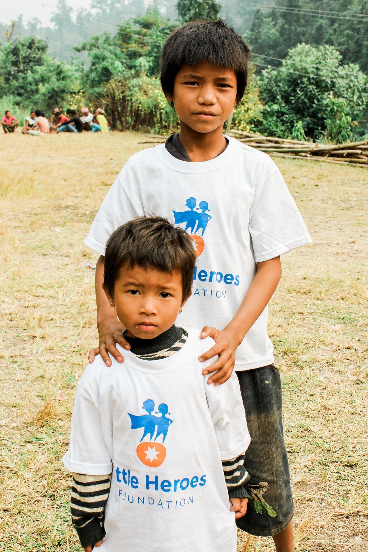 Nepal-Redits-31.jpg