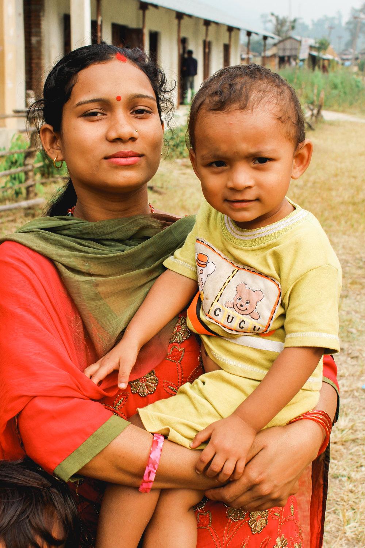 Nepal-Redits-32.jpg