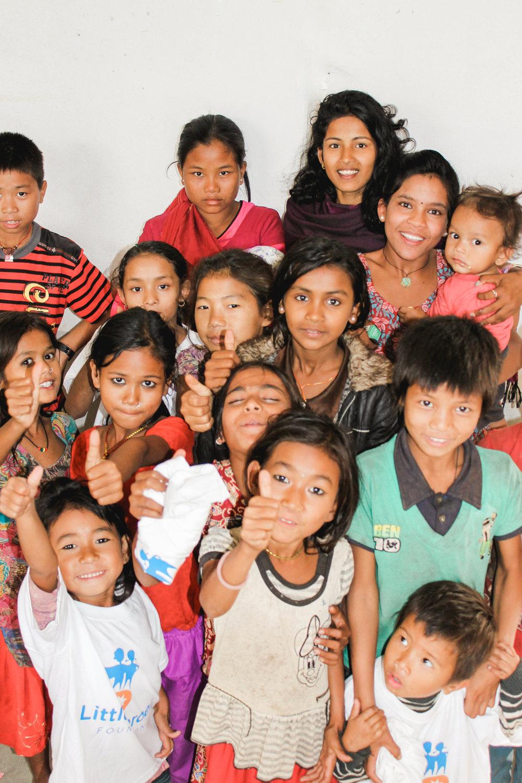 Nepal-Redits-35.jpg