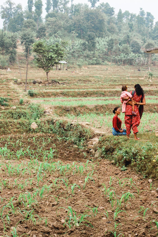 Nepal-Redits-36.jpg