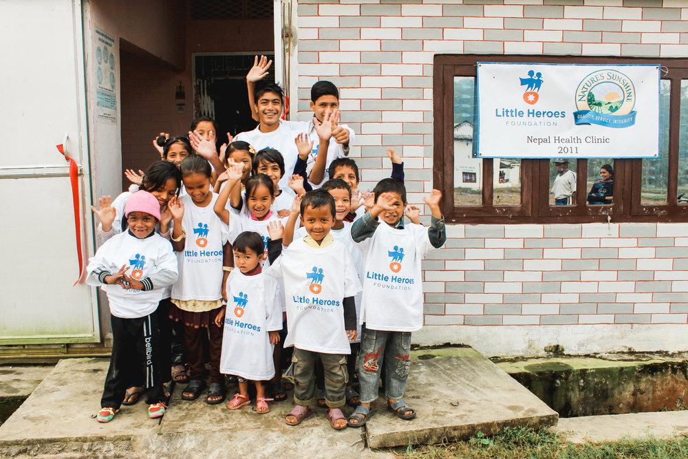 Nepal-Redits-40.jpg