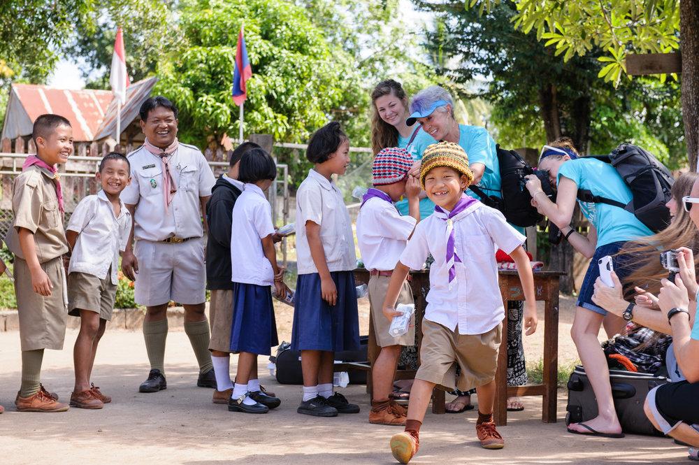 Thailand-Redits-15.jpg