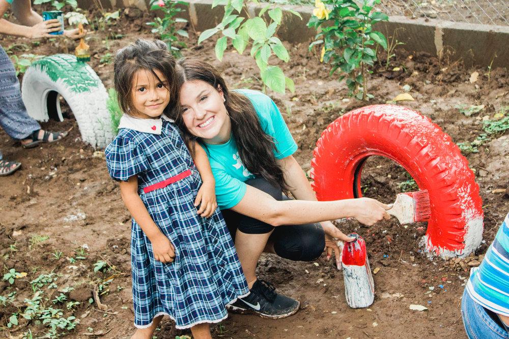 Nicaragua-Redits-30.jpg