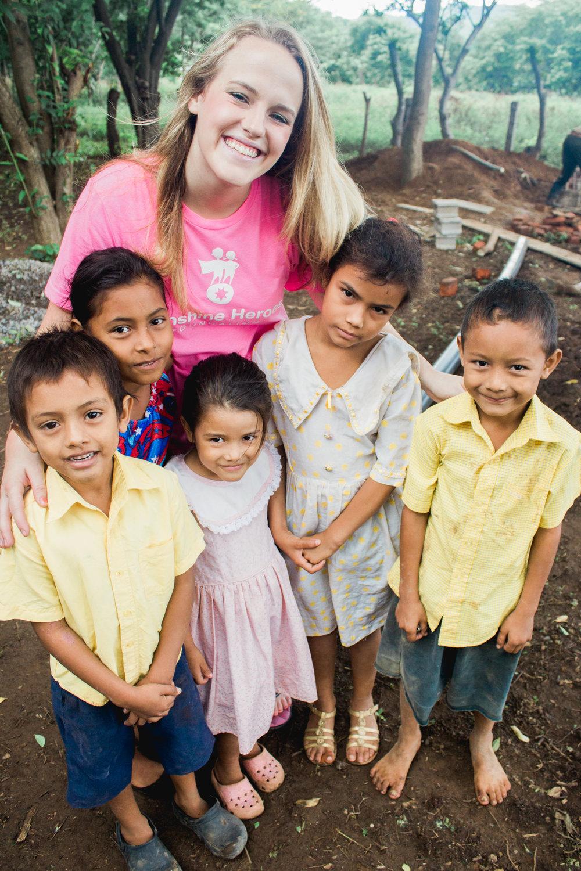 Nicaragua-Redits-36.jpg