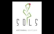 partners_sols.png