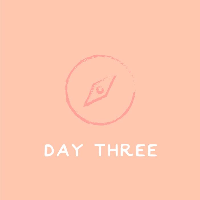 day_3.jpg
