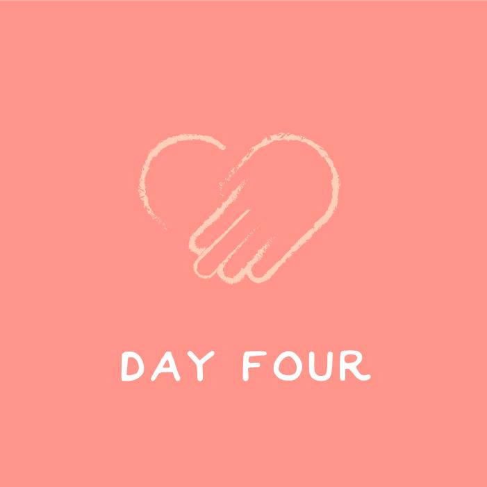 day_4.jpg
