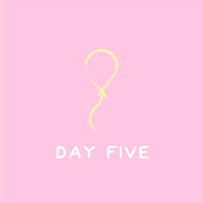 day_5.jpg