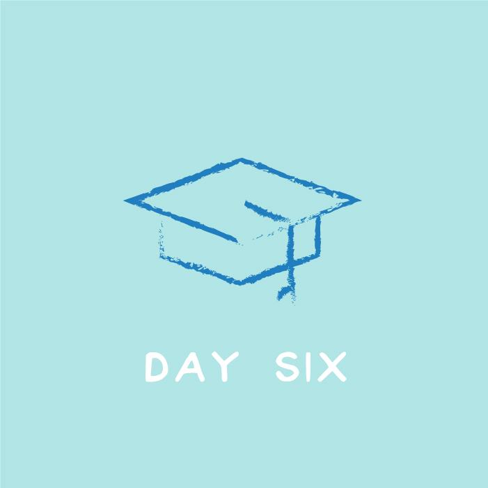 day_6.jpg
