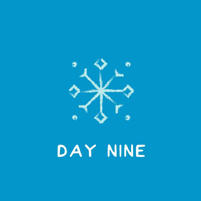 day_9.jpg