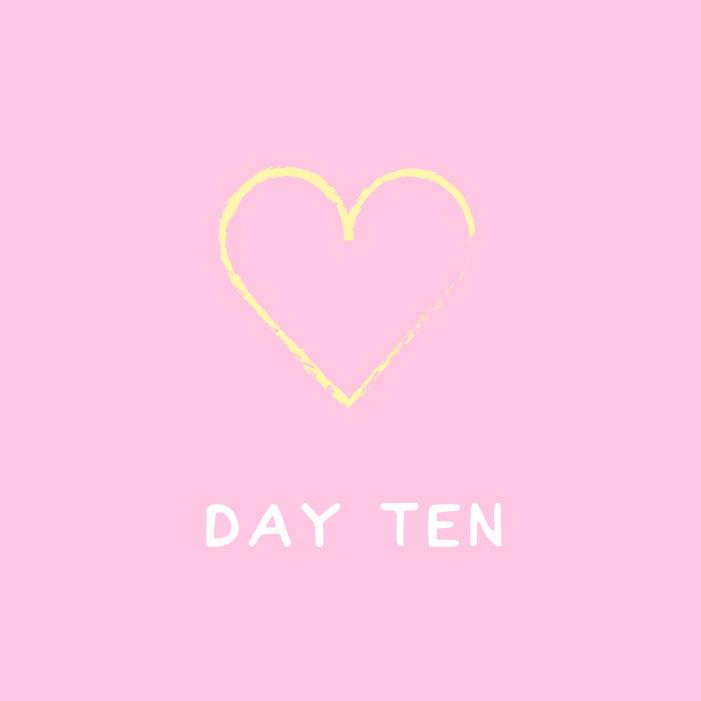 day_10.jpg
