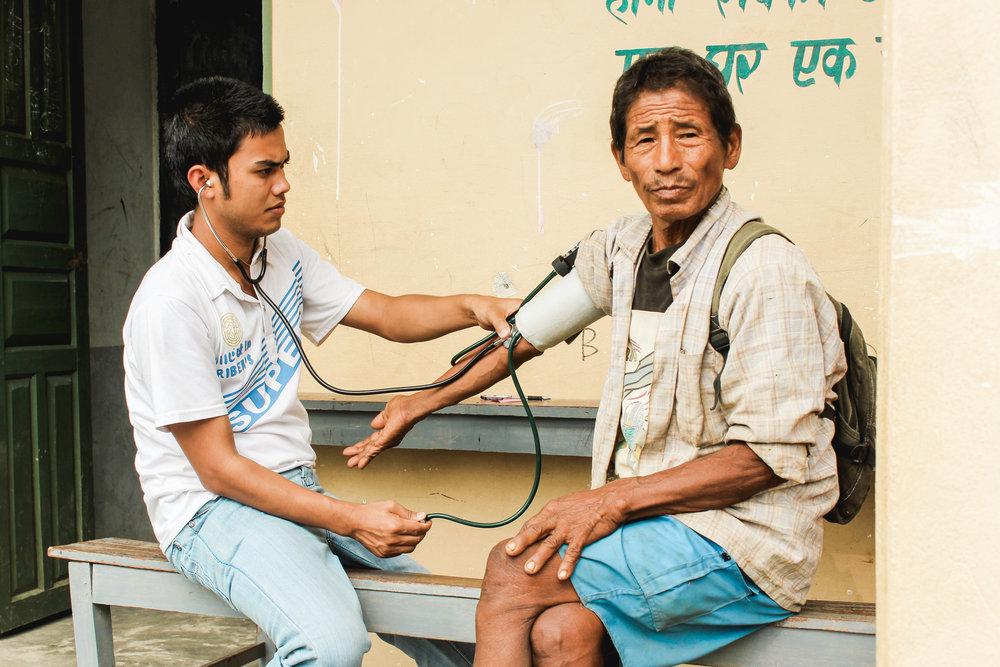 Nepal-Redits-20.jpg