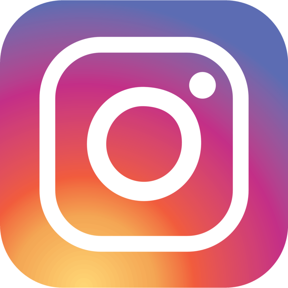Instagram Social Growth