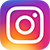Instagram Social Growth with Sollevarsi SOCIAL
