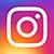 Instagram Social Growth with Sollevarsi SOCIAL