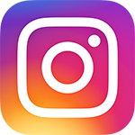 Instagram Social Growth Dashboard