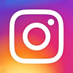 Instagram Social Growth Dashboard