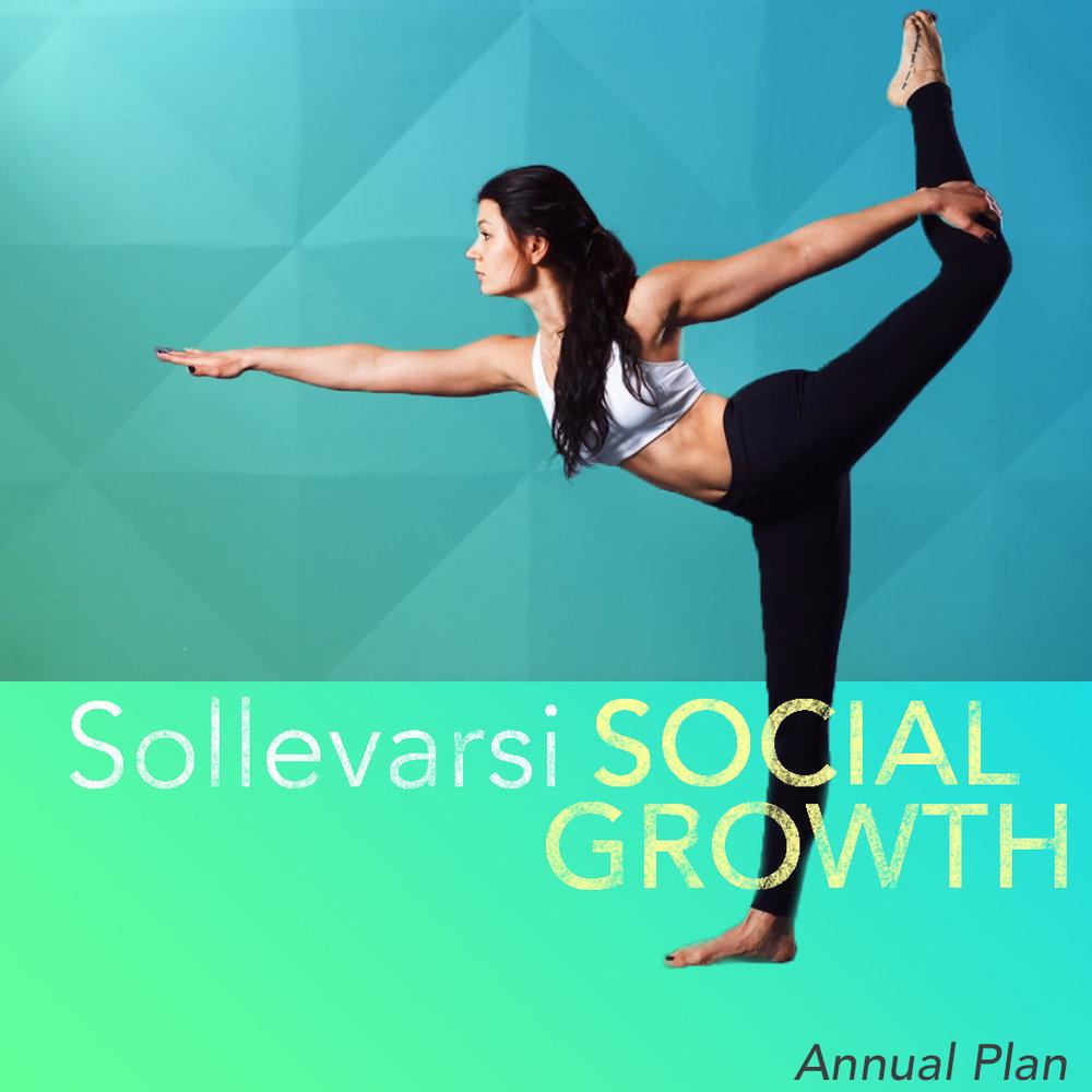 Sollevarsi SOCIAL_Instagram Growth_Monthly Product Image-3 (yoga).jpg