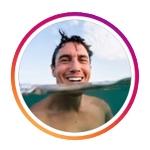 Chris Burkard_profile image example.jpg
