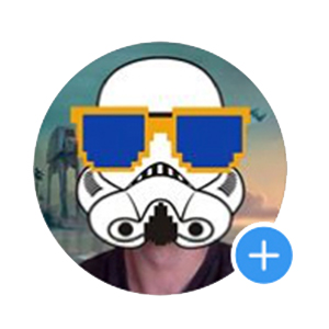 billbuster95_profile image_2017.jpg