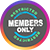 Members-Only Blog_50x50px.png