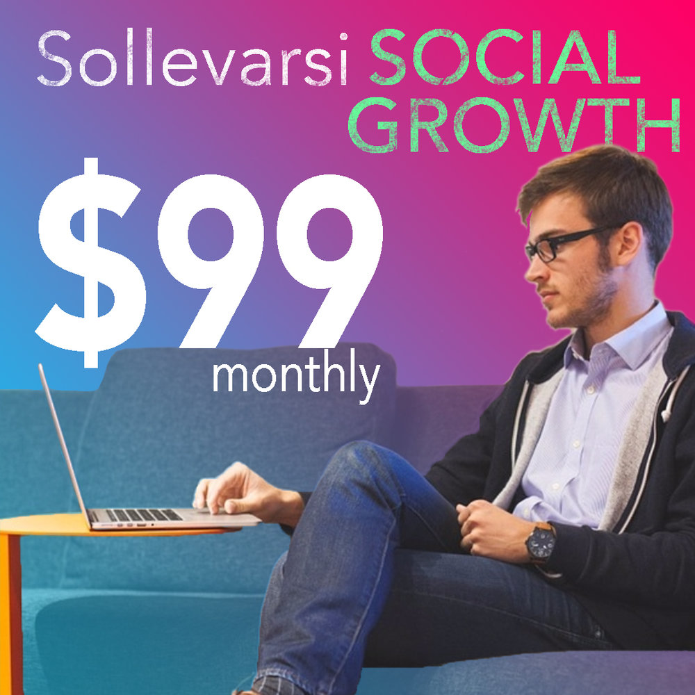 2017 Sidebar Social Growth for the Entrepreneur.jpg