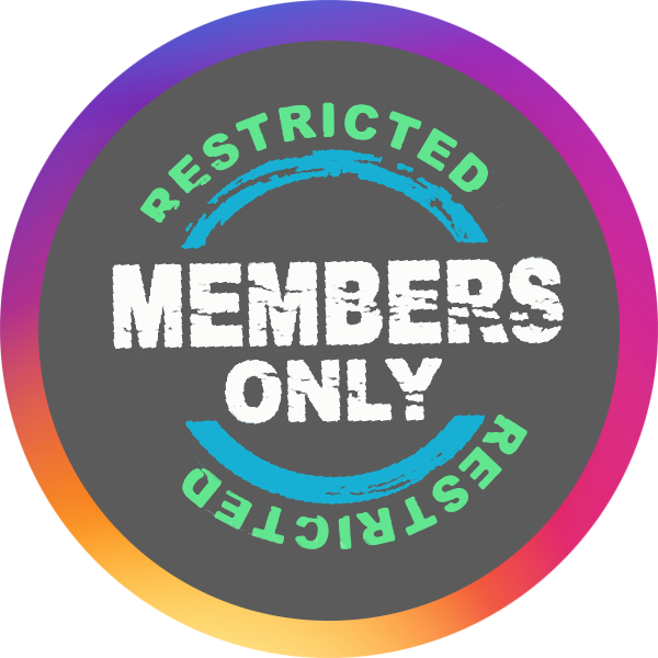 Members-Only Blog.png