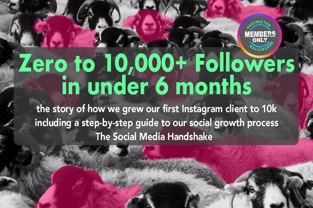 Members-Only Blog - The Social Media Handshake in Action.jpg