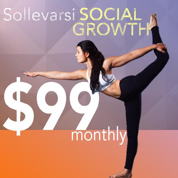Instagram Growth Built for Business, Affordable for Entrepreneurs.jpg