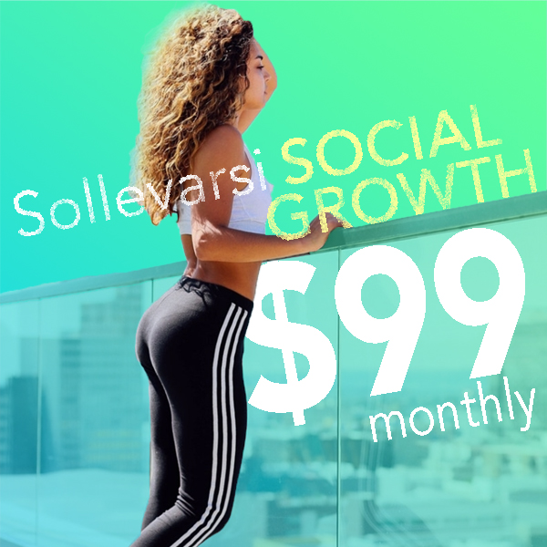 Social Growth on Instagram with Sollevarsi SOCIAL.jpg