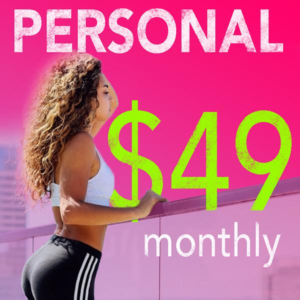 Personal Pricing Instagram Growth.jpg