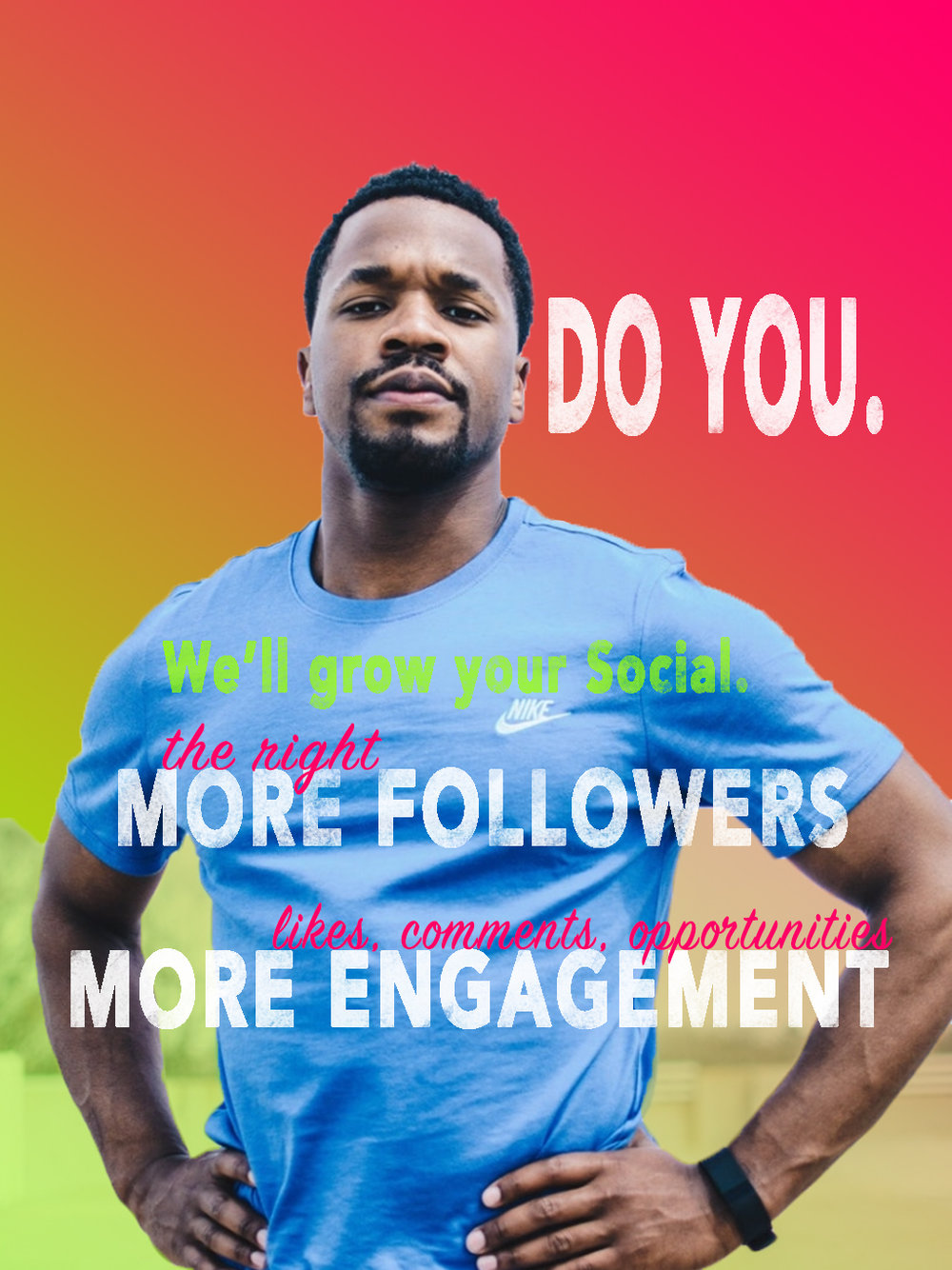 More Follower More Engamement More Sales with Sollevarsi SOCIAL growth on Instagram.jpg